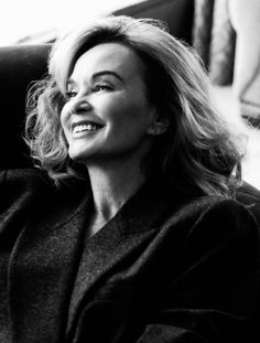 Baddest witch in town my idol Jessica Lange Pretty People, Beautiful People, Beautiful Celebrities, Beautiful Things, American Horror Story 3, American Actors, Divas, Best Actress, Coven