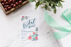 To help you save some cash, we present you with this totally free, downloadable, and editable invitation.