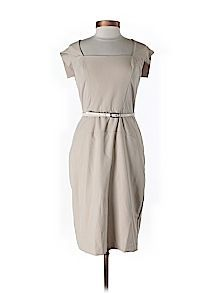 Tiny Flaw Size 10 Ava & Aiden Casual Dress for Women