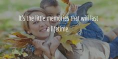 If you agree that the relation of a mother and child is the purest of all, you are at the right place. Check these images of mother and child with quotes to celebrate this love. Son Quotes From Mom, Mother Quotes, Quotes For Kids, Family Quotes, Happy Raksha Bandhan Images, Prayer For My Family, Childhood Quotes, Mother Images, Happy Rakshabandhan