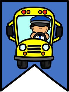 School Bus Digital Clipart (color and black&white) <br> - 2 images Color and 1 B&W) - images saved at in PNG files For Personal and Commercial use. School Bus Clipart, Digital Paper Freebie, Bus Art, Suncatcher, Social Projects, Apps, Disaster Preparedness, Challenge, Teacher Resources