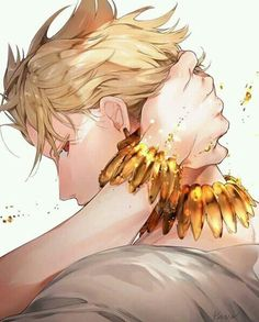 Image in anime boy collection by yuki Gilgamesh Anime, Gilgamesh And Enkidu, Anime Manga, Anime Guys, Anime Art, Anime Sexy, Dark Prince, Character Concept, Character Art