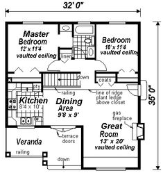 Fourplex House Designs together with House model floor plans philippines as well ward8online additionally Small House Plans Basementsplans House 427316 together with Garage Apartments. on carriage house designs floor plans
