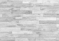La pose d'un parquet en stratifié permet de donner aisément et rapidement un coup de jeune à votre salon, cuisine ou chambre. Les instructions et conseils ci-dessous vous permettront de commencer immédiatement. Laminate Hardwood Flooring, Timber Flooring, Types Of Flooring, Flooring Options, Laminate Cleaner, Tuile, Wood Images, Floor Colors, Bedroom Flooring