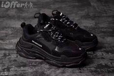 86bc349c108f7 Похожее изображение Sneakers Nike
