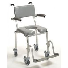 20 Bathroom Wheelchairs Ideas Shower Commode Chair Commode Chair Shower Chair