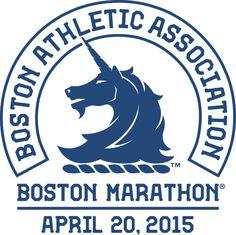 Tracking the Boston Marathon 2015 on social media