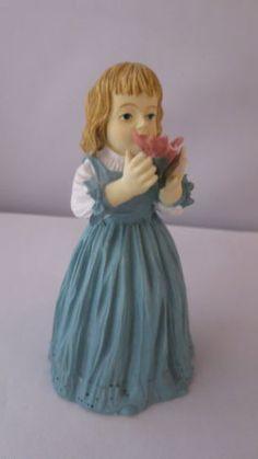 In-the-Orchard-H1373-Maude-Humphrey-Bogart-Bisque-Girl-Figurine