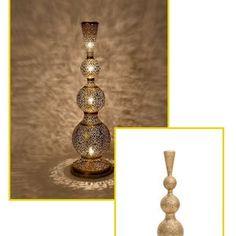 Moroccan floor lamp Moroccan Lamp standing copper lamp | Etsy Moroccan Floor Lamp, Moroccan Ceiling Light, Moroccan Pendant Light, Moroccan Lighting, Moroccan Decor, Copper Pendant Lights, Copper Lamps, Chandelier Pendant Lights, Pillar Lights