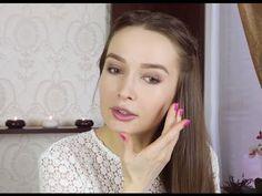 Makeup vacanta/ Holiday Makeup