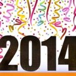 7 Great Internet Marketing Tips for 2014