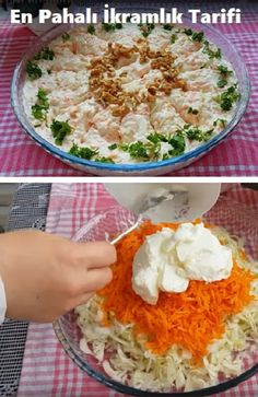 – Vegan yemek tarifleri – The Most Practical and Easy Recipes Fancy Ponytail, Ramadan, Catering, Snacks Für Party, Homemade Beauty Products, Soup And Salad, No Cook Meals, Keto Recipes, Easy Recipes