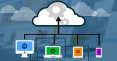 How Can You Approach Cloud Services For Smart Website Development?