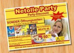 """tischkarten """"oktoberfest"""" zum geburtstag, Einladungen"""