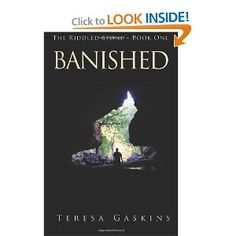 SFC Blog: Families Matter: Book Review: Banished