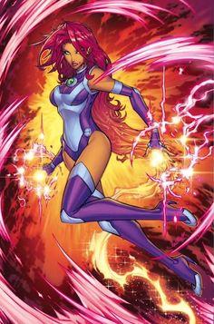 DC Rebirth Characters | DC Comics Rebirth Spoilers: 33 DC Rebirth Teasers & Concept Art ...