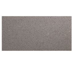 Floor - Sparkle Motion Jacob 60 x 30 x Wall And Floor Tiles, Wall Tiles, Fired Earth, New Room, Room Colors, Sparkle, Flooring, Decorating, Painting
