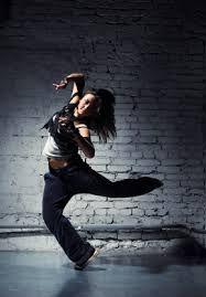 krump dance moves - Google Search