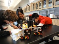 American Robotics Academy To Camps galore. College Fun, Academia, University, How To Apply, Robotics, Camps, Colleges, American, Portal