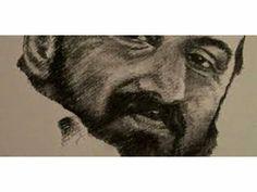 Abdul Wali Mustafa: افغان انځورګرحمد الله ارباب: پلار مې ویل هلکه ډانک...
