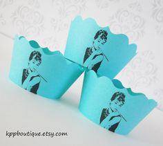 Hey, I found this really awesome Etsy listing at http://www.etsy.com/listing/116226754/audrey-hepburn-breakfast-at-tiffanys
