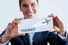 It's Already Time to Buy Those Holiday Airfares