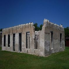 Fort Laramie National Historic Site - Top 5 Interesting Places to visit in Wyoming – United States