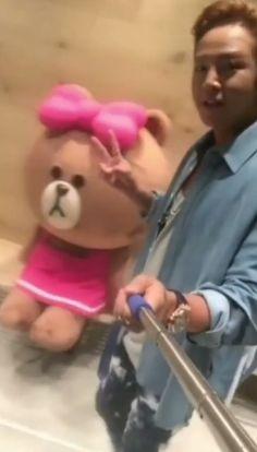 JKS  LINE LIVE 2017. 07. 26