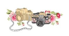 Фонари 64c636fd12e4a1531fd2acc384a86631--camera-drawing-appareils-photos