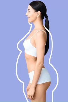 Zjistěte více o inovativním systému podporujícím hubnutí, který díky přírodním složkám: • Stimuluje metabolismus • Pomáhá urychlit spalování tukové tkáně • Podporuje organismus v odstraňování celulitidy a nadbytečné tukové tkáně #weightloss #loseweightfast #weightlosstips #loseweightquick #weightlossjourney #weightlossplan #weightlosstips #weightlosssuccess Lose Weight Quick, Cellulite, Body Fitness, Health Fitness, Marimekko, Bikinis, Swimwear, Detox, Acting