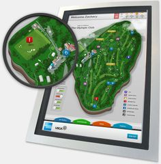 Golf Tips Pulling Shots Left Golf Websites, Golf Apps, Olympic Club, Cheap Golf Clubs, Golf Cart Parts, Augusta National Golf Club, Golf Gps Watch, Golf Chipping Tips, Golf Pride Grips