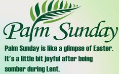 happy palm sunday quotes messages ~ happy palm sunday quotes & happy palm sunday quotes faith & happy palm sunday quotes sayings & happy palm sunday quotes messages & happy palm sunday bible quotes Sunday Messages, Sunday Wishes, Sunday Greetings, Palm Sunday Quotes, Happy Palm Sunday, Wishes For Husband, Wishes For Friends, Bible Verses Quotes, Faith Quotes