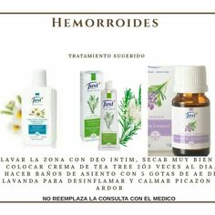 Wellness Products, Just In Case, Essential Oils, Relax, Wallpapers, Bottle, Tips, Beauty, Mariana