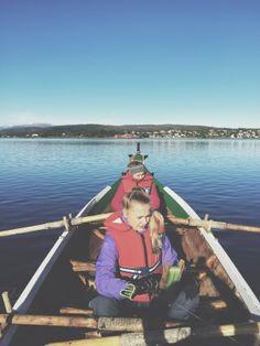 Finnsnes, Norway