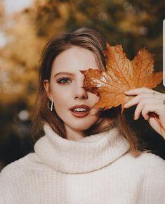 Herbst fällt Amateur Allure