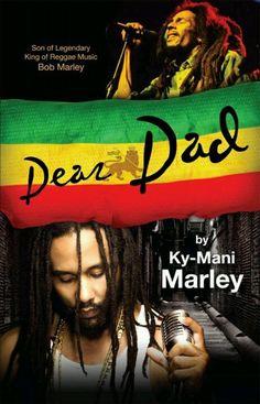 Dear Dad ~ Ky-Mani Marley