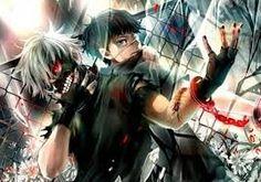 """Résultat de recherche d'images pour """"best anime poster"""""""