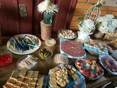 Dairy, Cheese, Food, First Holy Communion, Essen, Meals, Yemek, Eten
