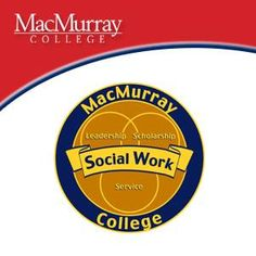 MacMurray College Is Committed To Providing Registered Nurses With The  Opportunity To Advance Their Careers Through A Smooth Transition Into  Baccalu2026