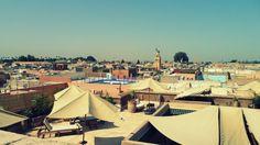 Maroc 2013 #marrakech #maroc #morocco #summer