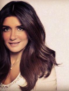 Arabic tv stations sex actress