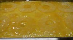 ευκολο δροσερο γλυκο με ανανα Fish, Cooking, Desserts, Kitchen, Tailgate Desserts, Deserts, Pisces, Postres, Dessert