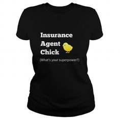 Insurance Agent Chick #name #tshirts #CHICK #gift #ideas #Popular #Everything #Videos #Shop #Animals #pets #Architecture #Art #Cars #motorcycles #Celebrities #DIY #crafts #Design #Education #Entertainment #Food #drink #Gardening #Geek #Hair #beauty #Health #fitness #History #Holidays #events #Home decor #Humor #Illustrations #posters #Kids #parenting #Men #Outdoors #Photography #Products #Quotes #Science #nature #Sports #Tattoos #Technology #Travel #Weddings #Women