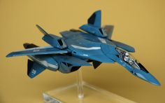 Thoughts on Macross II - Page 6 - Movies and TV Series - Macross World Forums - Page 6