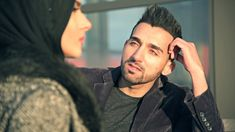 Sham Idrees & Froggy | Woh Pal (NEW SONG)