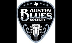 Blues Club Applies To Don Neon Signs Blue Band