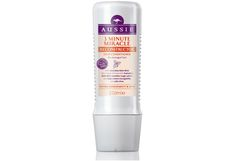 Aussie 3 Minute Miracle Reconstructor Treatment tehohoito 250 ml, 13,50€
