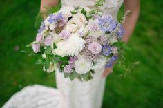 destination wedding photographer, pink purple lavender pastel bouquet, wedding flowers, pacific northwest wedding