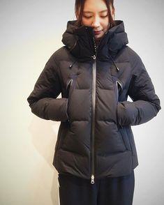 Die 32 besten Bilder auf puffa   Cropped jackets, Jacket und