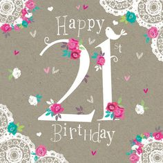 Happy 21st birthday daughter funny ecards pinterest happy 21st happy 21st birthday google search bookmarktalkfo Images